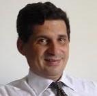 Andrés Artopoulos