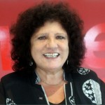 Norma Sanfeliz