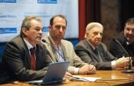 SRT avanza con políticas para prevenir enfermedades en el sector público