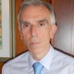 Antonio García Vilariño