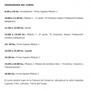 cronograma-curso-fapasa