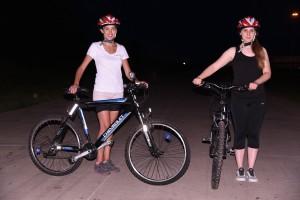 bici-cesvi-prueba