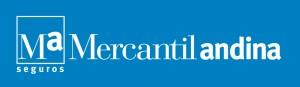 Mercantil-andina-banner-300×87