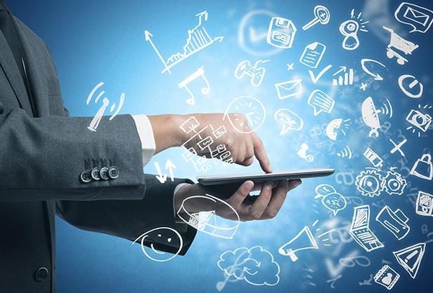 El mercado asegurador se aggiorna a los nuevos consumidores y la era digital