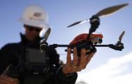 En Estados Unidos, autorizan el espacio aéreo para drones comerciales, educativos y de investigación