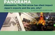 Coface analiza impacto de los Abenomics en las exportaciones japonesas y el yen