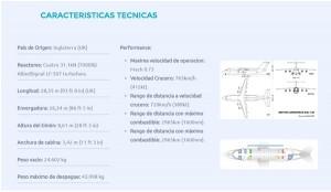 caracteristicas-tecnicas-vuelo-lamia