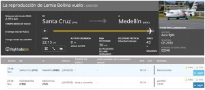 lamia-bolivia-vuelo