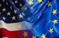 Acuerdo entre la UE y Estados Unidos sobre el sector asegurador
