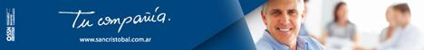 Asociart-Rotativo-Nuevo