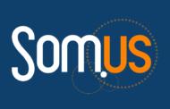Wholesale SOM.US Holding estuvo en FIDES y contó su estrategia