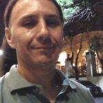 Héctor Rubini