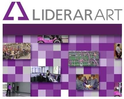 La SRT revocó la autorización para operar a Liderar ART