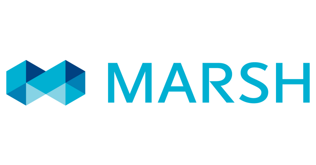 Llega el Foro de Riesgos emergentes en Latinoamérica by Marsh