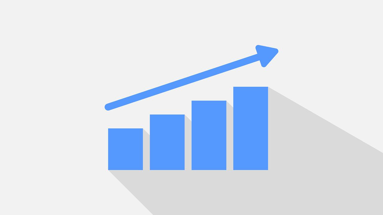 Crece la participación de los PAS, y baja la venta directa e Institorios