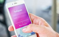 Instagram: la red social preferida por los millennials