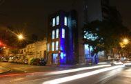 Provincia ART inauguró un nuevo espacio en Rosario
