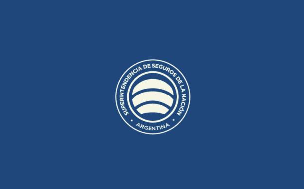 PCC y PCA: la SSN dio a conocer el programa de capacitación 2019