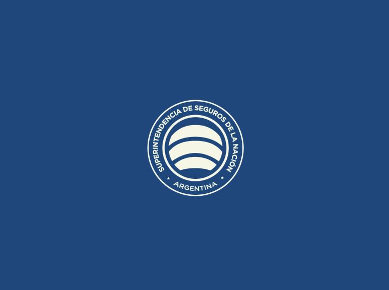 Nuevas definiciones de la SSN sobre inversiones offshore