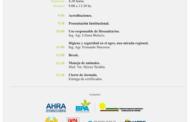 UART anuncia Seminario sobre Prevención de Riesgos en Agro en Tucumán