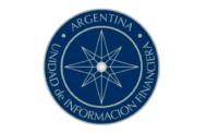 La UIF readecuó las exigencias antilavado para Seguros