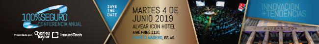 banner conferencia anual alvear icon