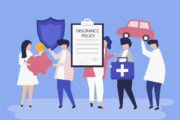 Costa Rica aumentó su mercado de seguros en un 120%