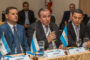 El Consejo Federal de Seguridad Vial sesionó en Chaco con referentes de todo el país
