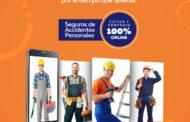 Sancor Seguros presentó sus coberturas de AP de contratación online