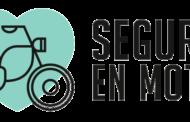 """ATM Seguros presentó su programa de RSE """"Seguro en Moto"""""""