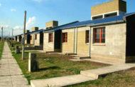 Fomentan inversiones para proyectos productivos y viviendas