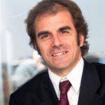 Javier Colomb