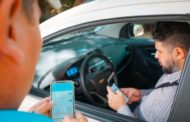 El seguro digital ya es parte de la Ley de Tránsito