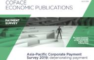 Asia aumenta los plazos de pago corporativos en medio de la guerra comercial