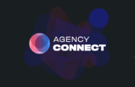 "Pensando en PAS y brokers, el ITC Las Vegas introduce el ""Agency Connect"""