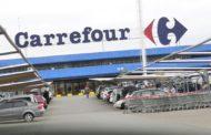 Carrefour lanza en Brasil un marketplace exclusivo de seguros