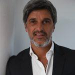 Gabriel Bussola