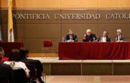 Congreso Internacional de Prevención: destacan la fortaleza del sistema de riesgos del trabajo