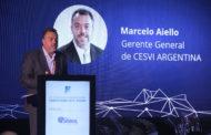 Con gran éxito, se desarrolló el XIV Congreso Internacional sobre Fraude en el Seguro