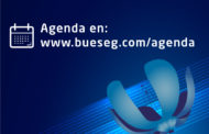 Conocé la agenda del BUESEG 2019