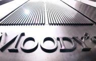 Moody's observa una perspectiva estable para la industria de seguros uruguaya
