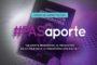#PASaporte, seminario sobre Transformación Digital para Productores