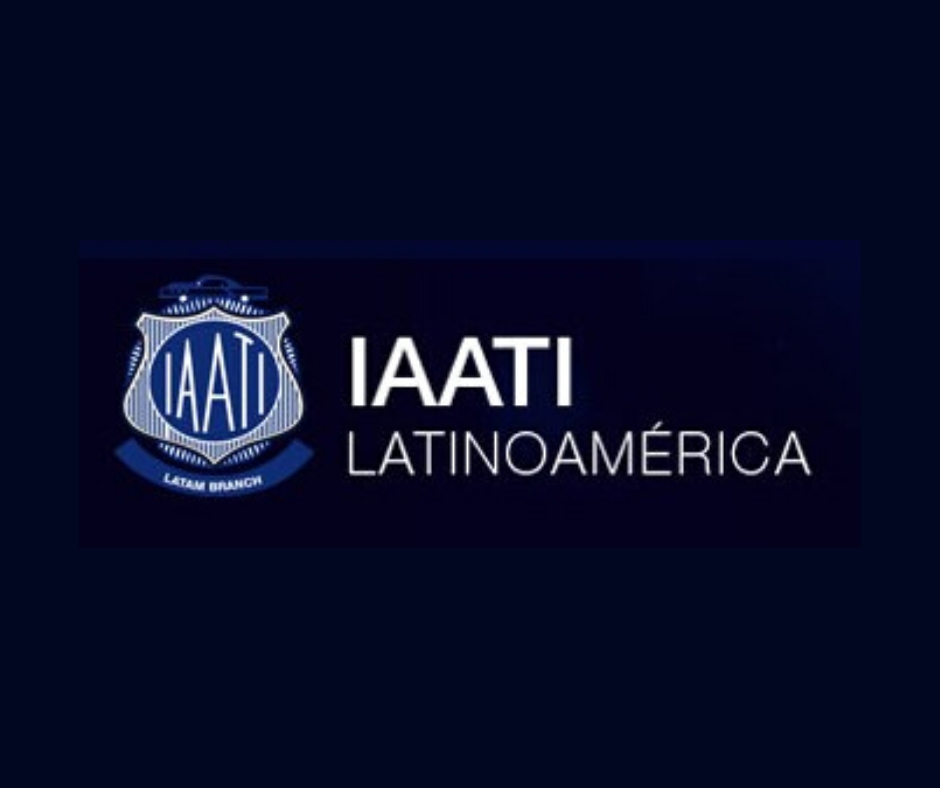 """IAATI LATAM BRANCH convoca a presentar ponencias """"antifraude"""" en seguros"""