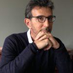 Gabriel Mysler
