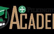 Fitting Academy: la nueva iniciativa de Pilkington