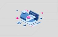 La SSN habilitó los Libros Digitales como nueva modalidad para llevar los registros