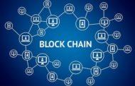 El avance de la tecnología Blockchain en Seguros