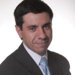 Adrián Ruiz San Valero