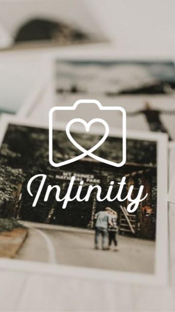 Infinity Life Tech, primera Insurtech focalizada en bienestar emocional en Latam