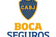 La SSN denegó el Recurso de Reconsideración presentado por Boca Juniors